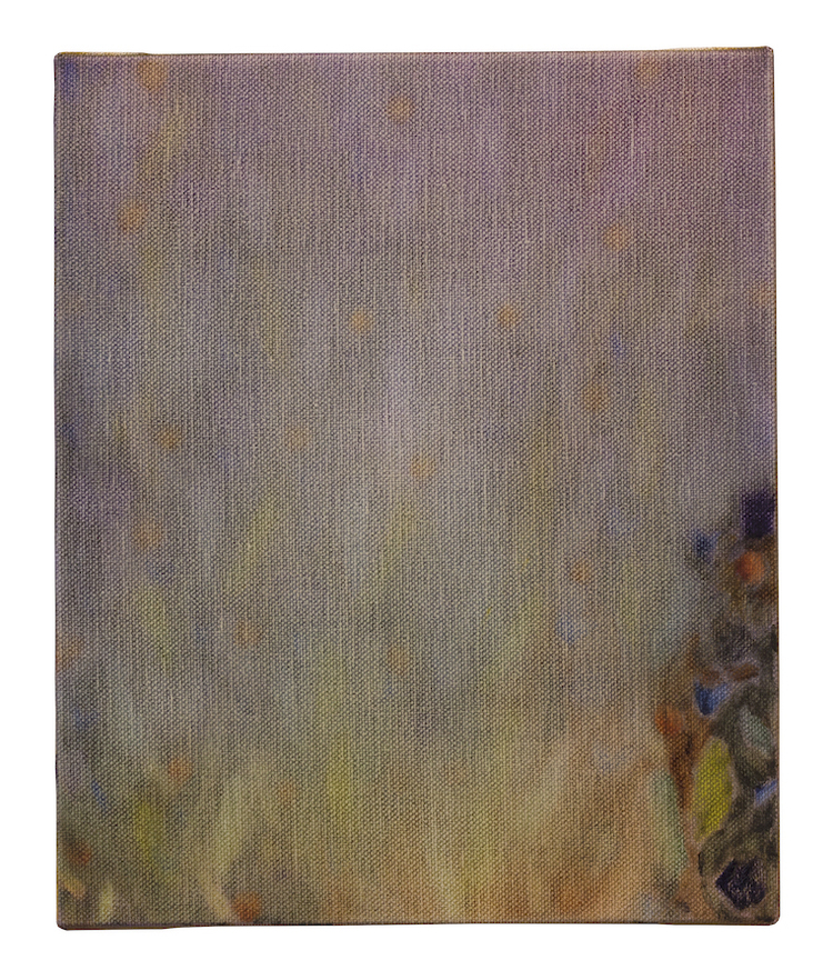 'Olaus Magnus väg', 2018, ett konstverk av Clara Gesang-Gottowt